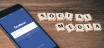 track Facebook messenger